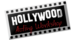 Hollywood Acting Workshop